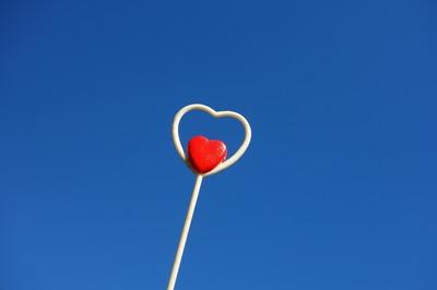 heart-3068374_1920