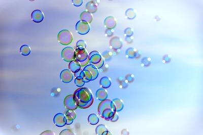 soap-bubbles-4134332_1920