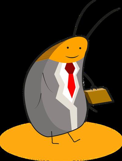 cockroach-3248299_1920