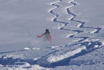ski-4731082_1920