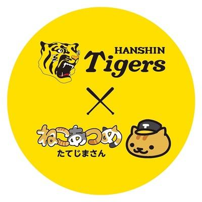 HT-neko_logo