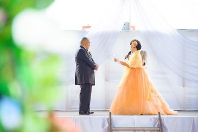 パール婚式6