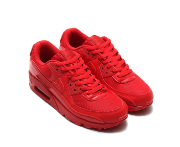 AIRMAX90RED