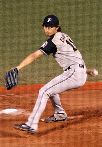 Darvish_20070829_new