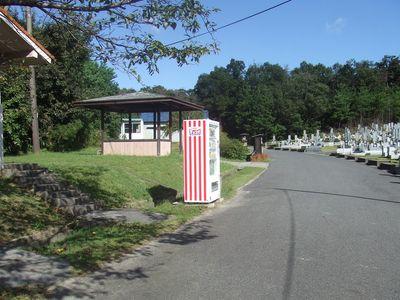 20100207_10