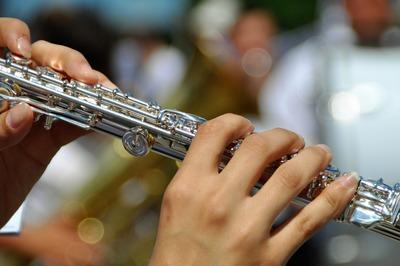 flute-2216485_1920