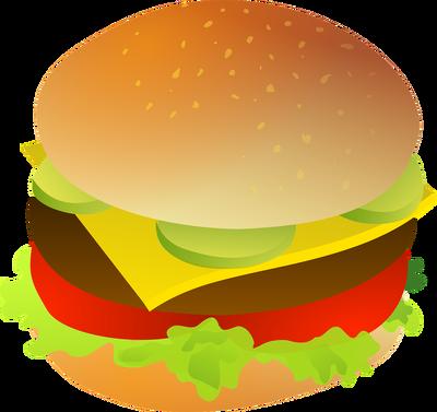 burger-307648_1280