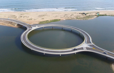circular-bridge-uruguay-rafael-vinoly-21