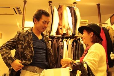 ファッション講座6