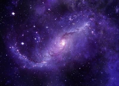 galaxy-3607885_1920