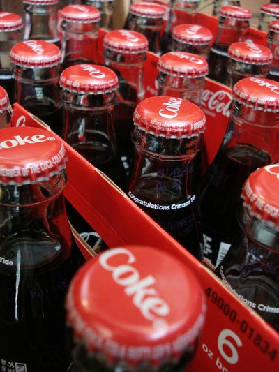 coke-139623_1920