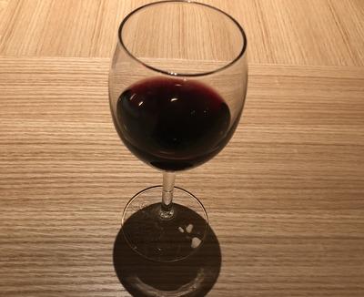 4.ワイン