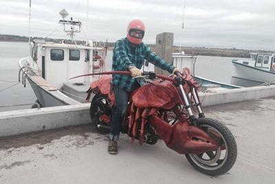lobster-bike-3