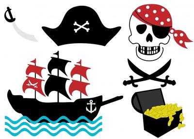 pirate-163573_1280