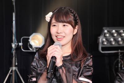 【長久保 桃子】IMG_8055