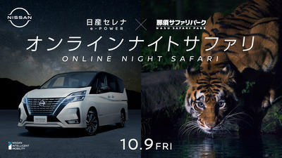 200917_serena_safari_pr_2560_1125_