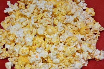 popcorn-218765_1280