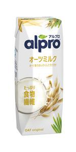 alpro_5