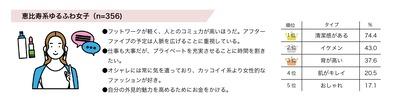 [JT]nicheee_逕サ蜒・seiketsukan_007
