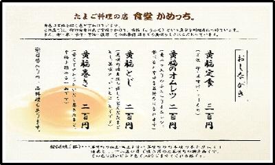 20090531_04