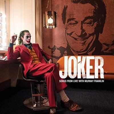 ジョーカー5