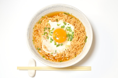 Nissin_Chicken_Ramen_002