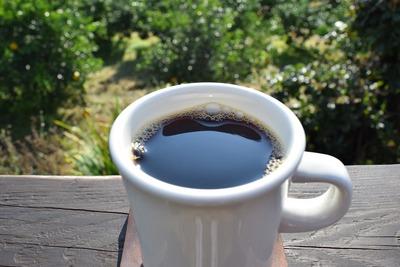 オミシマコーヒー_2