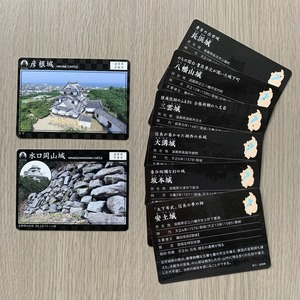 1.card_-1