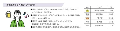 [JT]nicheee_逕サ蜒・seiketsukan_003