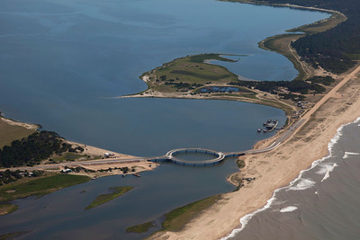circular-bridge-uruguay-rafael-vinoly-12