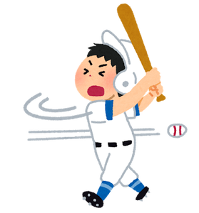 baseball_strike_man