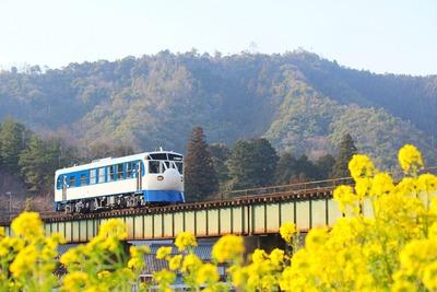 松野町画像