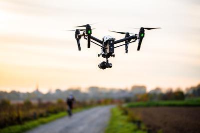 drone-3419851_1920