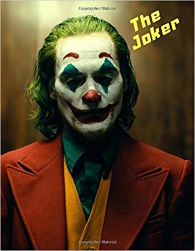 ジョーカー7