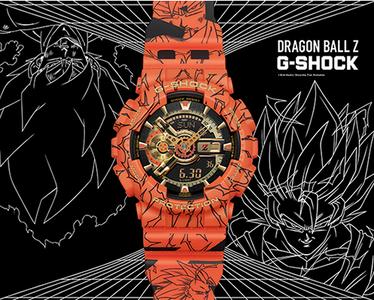 G-SHOCK1