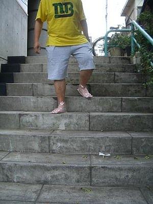 20100626_05