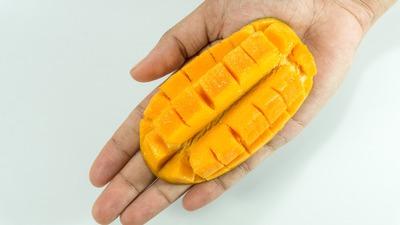 mango-2471889_1920