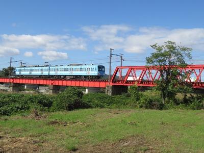 21.bridge