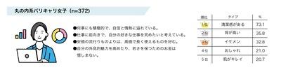 [JT]nicheee_逕サ蜒・seiketsukan_006