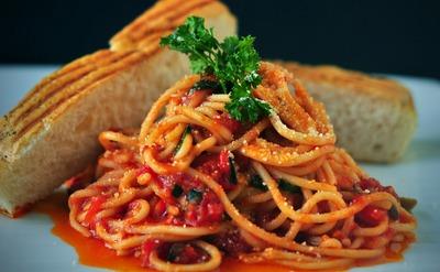 pasta-329522_1920