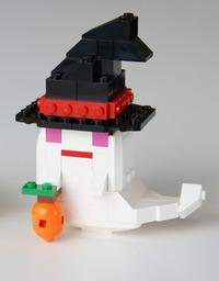 レゴ教室_お化け画像