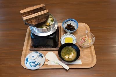 八幡浜大島_しまカフェ