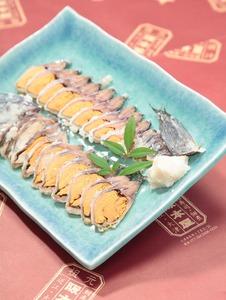 2.funazushi