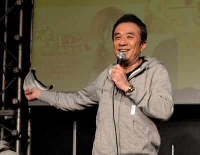 渡辺正行の画像 p1_25