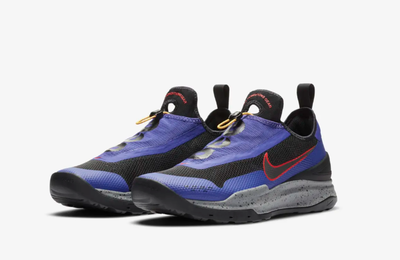 ACG ZOOM AIR AO FUSION VIOLET