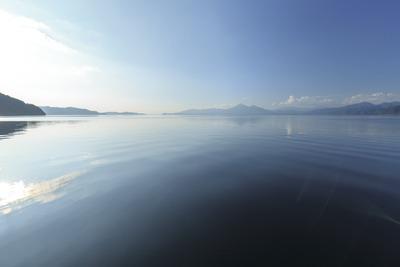 01 猪苗代湖