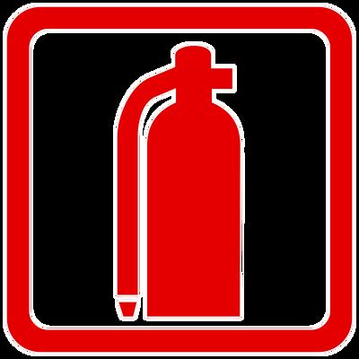 fire-extinguisher-2349638_1920