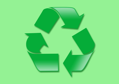 recycle3