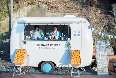 shimonada-0008