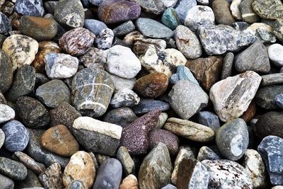 stone-3291103_1920